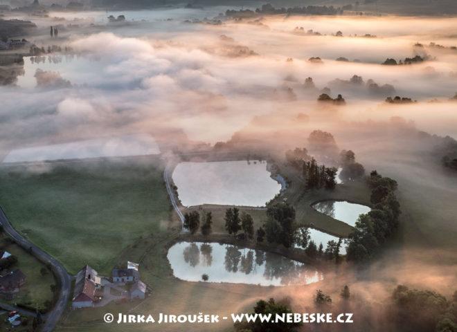 Poborovice J2679
