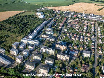 Domažlické předměstí – Klatovy J2690