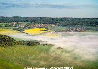 Drahlín, Sádek, vrch Sádka, J2946