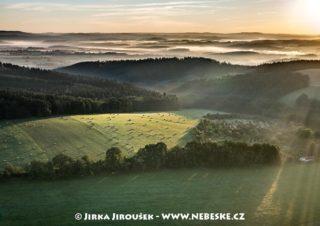 Černíkovice J3041