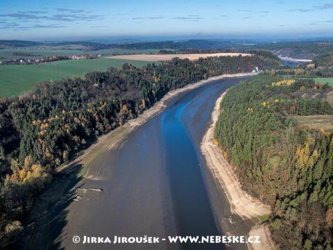 Dolní Lipovsko, rok 2019 J2848