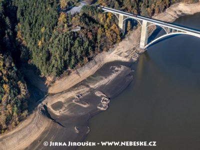 Podolsko, 2019 J2851