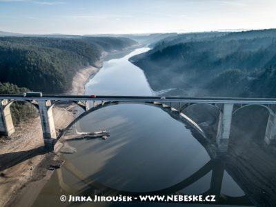 Podolský most, 2019 J2866