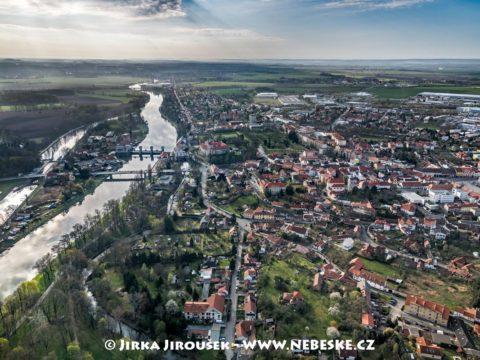 Brandýs nad Labem J2897