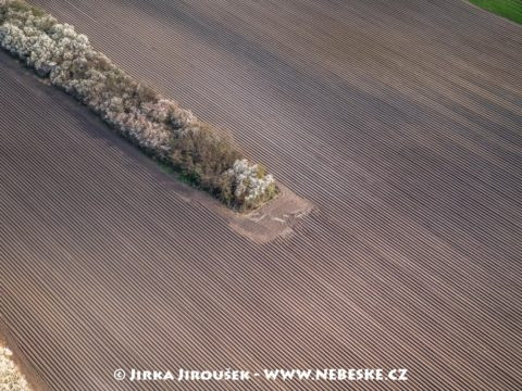 Remízek u Neratovic J2788