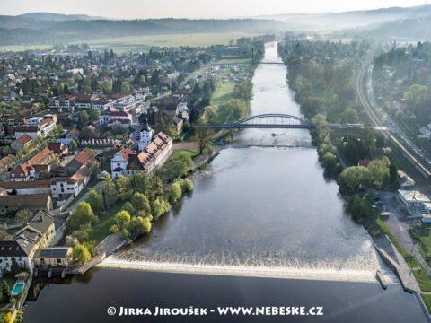 Dobřichovice J3112