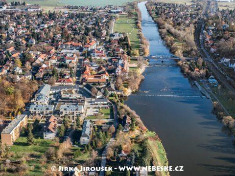 Dobřichovice J3113