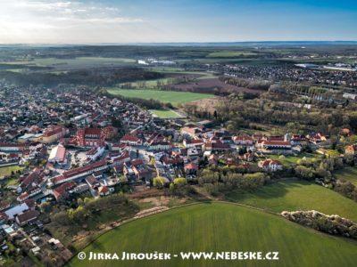 Stará Boleslav J3147