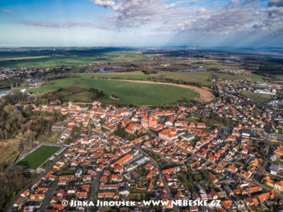 Stará Boleslav J3149