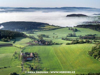 Dolní Hbity – Třtí J3380
