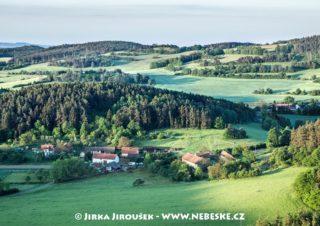Dolní Hbity – Kaliště J3382