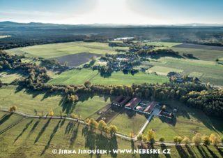 Suchdol nad Lužnicí – Hrdlořezy J3244