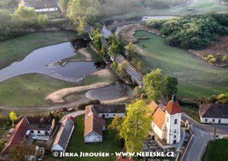 Dolní Slovenice J3357
