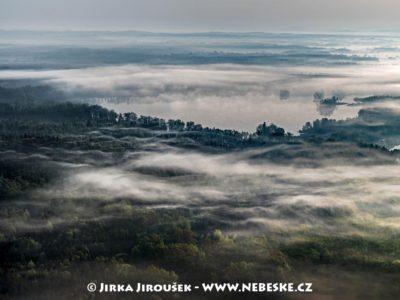 Ženich a Nový Vdovec J3361