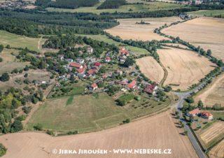 Dolní Hbity – Nepřejov J3384