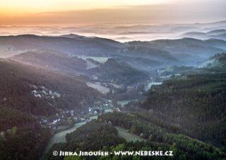 Dolní Hbity – Horní Líšnice J3386